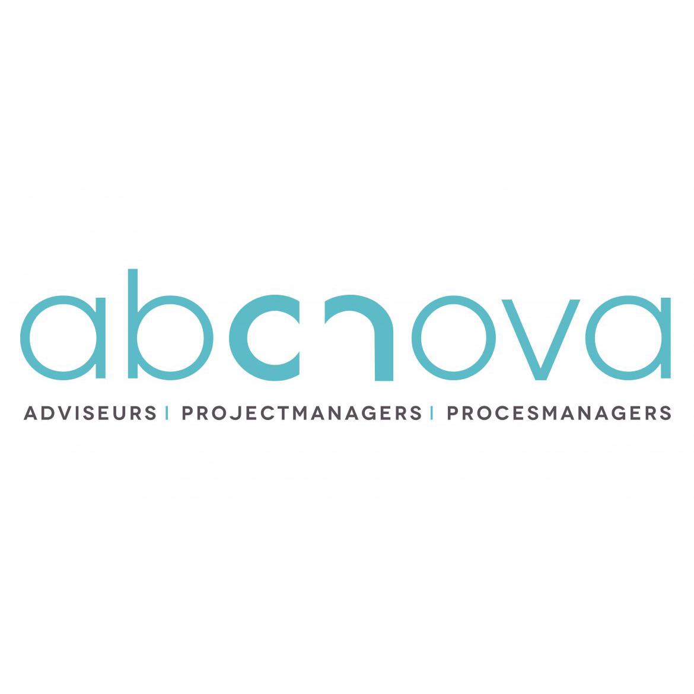 Logo abcnova