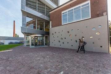 Saxion Hogeschool Apeldoorn