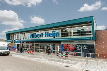 Albert Heijn Sneek