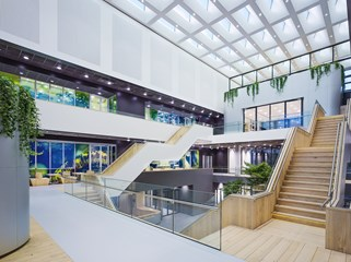 Faculty of Applied Sciences Delft University of Technology