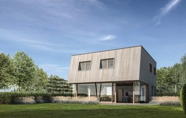 Villa Haacht