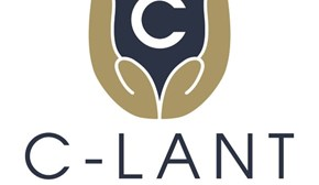 Impression C-lant Trade & Service