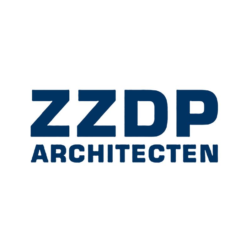 Logo ZZDP
