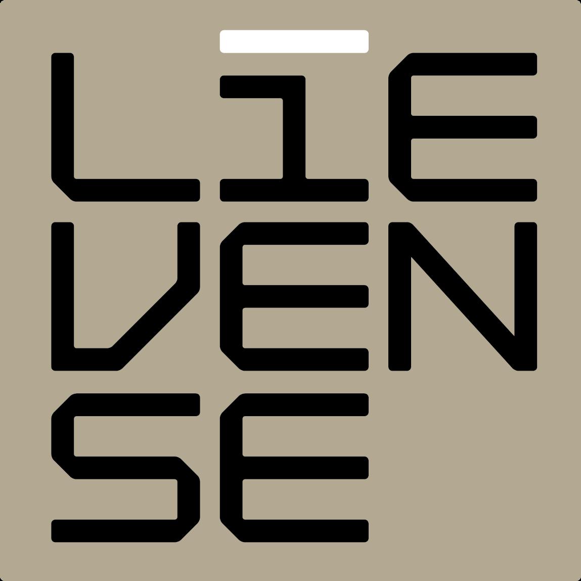 Logo Lievense