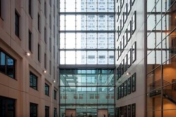 Erasmus Medical Center (Erasmus MC)
