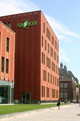 Saxion University of Applied Sciences Edith Stein