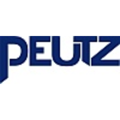 Peutz Group-logo