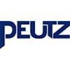 Logo Peutz Group
