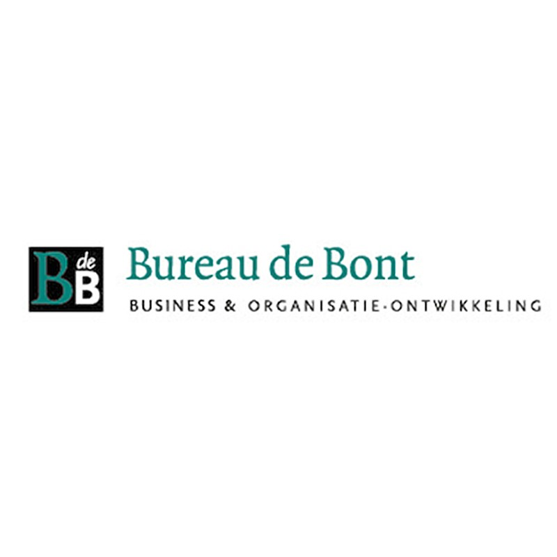 Bureau de Bont