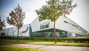 Impression Zehnder Group Nederland B.V.
