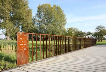 Park Groot Schijn Antwerp