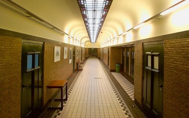 Rotterdamsch Lyceum