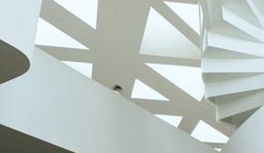 Impression KAAN Architecten